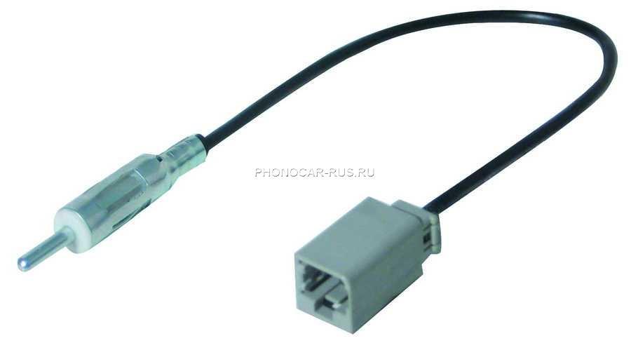 кабель вбшвнг а ls 5х2.5